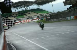 Sepang ned wsbk race2 533