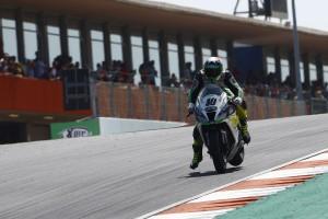 Roma Portimao_sob_odp_sbk_race1 150