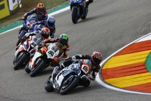 Aragon_ned_sbk_race2 041