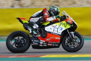 Aragon_ned_sbk_race2 130