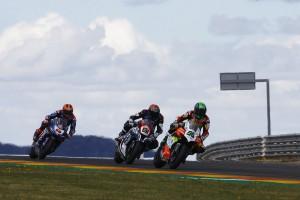 Aragon_ned_sbk_race2 245