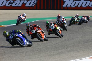 Aragon_ned_sbk_sp_race 040