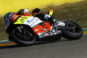 Aragon_ned_sbk_sp_race 052