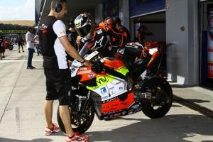wsbk_Jerez_ned_grid 035