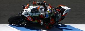 wsbk_Jerez_ned_sbk_race2 140