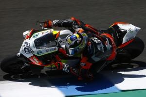 wsbk_Jerez_ned_sbk_race2 166