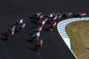 wsbk_Jerez_ned_sbk_sp race 008
