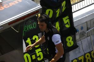wsbk_Jerez_ned_sbk_sp race 085