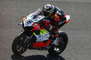 wsbk_Jerez_ned_sbk_sp race 102