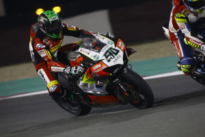 Losail_ned_sbk_race2 141